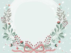 Free Of For Presentation   Design Backgrounds