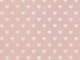 Free Pink Pattern Hd Presentation Backgrounds