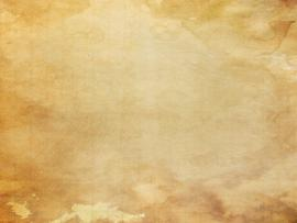 Free Tan Stained Paper Texture Texture  L T Design Backgrounds