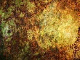Free Textured  PhotoLuminary Quality Backgrounds