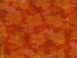 FREE Thanksgiving IPads  PowerPoint Tips Template Backgrounds
