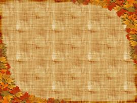 FREE Thanksgiving IPads  PowerPoint Tips Wallpaper Backgrounds