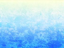 Free Vector Blue Grunge  Free Vector Art Stock   Wallpaper Backgrounds