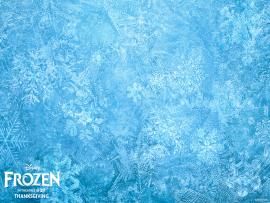 Frozen backgrounds Backgrounds