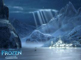 Frozen Fanpop Design Backgrounds