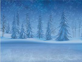 Frozen Frozen Digital Painter Backgrounds