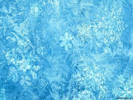 Frozen Textures  Zooms Graphic Backgrounds