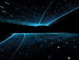 Futuristic HD Art Backgrounds
