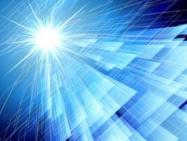 Futuristic Light Abstract Backgrounds