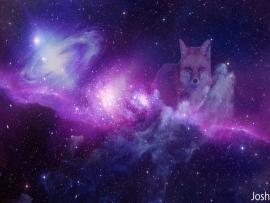 Galaxy Clipart Backgrounds