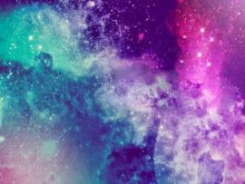 Galaxy Picture Backgrounds