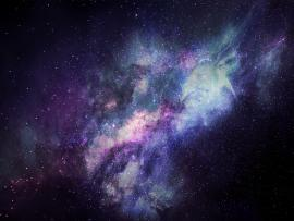 Galaxys Download Backgrounds