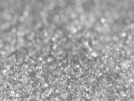 GALLERY Black Glitter Twitter Silver Glitter Backgrounds