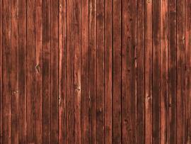 Garden Wall Wood Grain Hd Picture Backgrounds