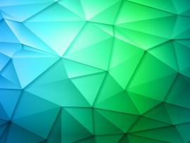 Geometric Long Clipart Backgrounds