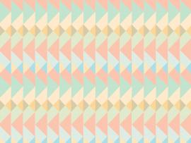Geometric Native Pattern Free Vector Art Stock Backgrounds