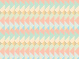 Geometric Native Pattern Free Vector Art Stock Backgrounds