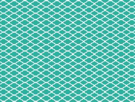 Geometric Pattern Clip Art Backgrounds