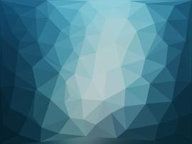 Geometric Polygonal image Backgrounds