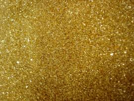German Glass Glitter Gold Backgrounds