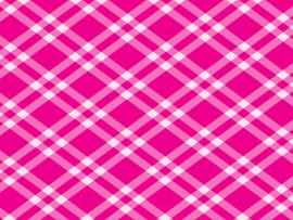 Gingham Checks Pink Free Stock Photo  Public Domain   Clip Art Backgrounds