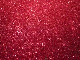 Glitter  Cave Design Backgrounds
