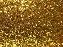 Glitter Design Backgrounds