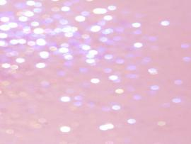 Glitter Download Backgrounds
