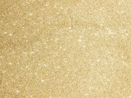 Glitter Gold Glitter Gold Texture Picture Backgrounds
