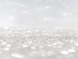 Glitter Iphone Template Backgrounds