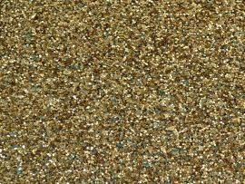 Glitter Metallics Photo Backgrounds