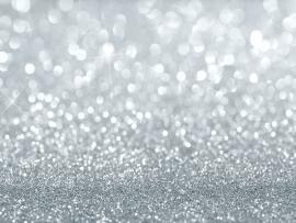 Glitter Photo Backgrounds