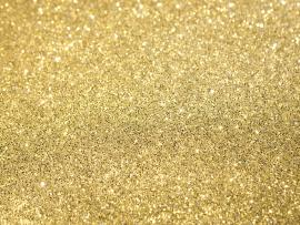 Glitter Presentation Backgrounds
