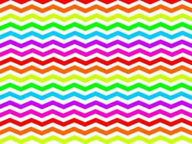 Glitter Purple Color Chevron Design Backgrounds