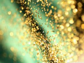 Glitter Tumblr  FreeCreatives Quality Backgrounds