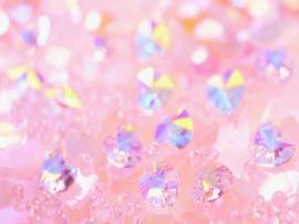 Glitters  Bests Photo Backgrounds