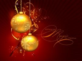 Go Back > Gallery For > Christmas Design Backgrounds