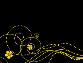 Gold and Black Design Black and Gold Photo Backgrounds