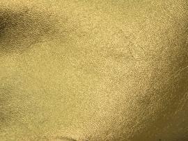 Gold Foil Clip Art Backgrounds