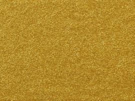 Gold Foil Glitter Backgrounds