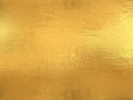 Gold Foil Pictures Backgrounds