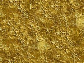 Gold Foil Textures Photo Backgrounds