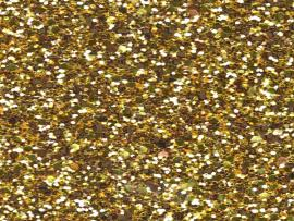 Gold Glitter  HDs Of Your Choice Design Backgrounds