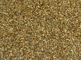Gold Glitter & Pictures  Becuo Template Backgrounds