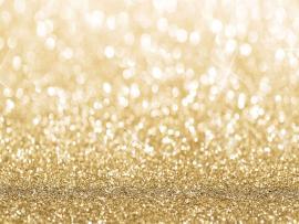 Gold Glitter Full Hd Picture Clip Art Backgrounds