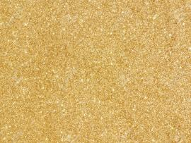 Gold Glitter Texture Index Of wp Ntentuploads201503 image Backgrounds