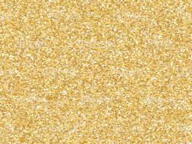 Gold Glitter Vector Stock Vector Art 513122094  IStock Clip Art Backgrounds