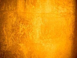 Gold Hd Wallpaper Backgrounds