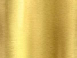 Gold Metal Backgrounds