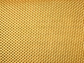Gold Metal Different Wallpaper Backgrounds